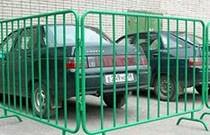 дорожные ограждения г.Вологда