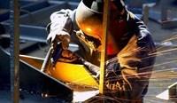Услуги монтажа металлоконструкций в Вологде