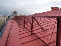 изготавливаем парковочные комплексы в Вологде